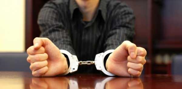 Abogados Penalistas en Valmala Abogados Penalistas