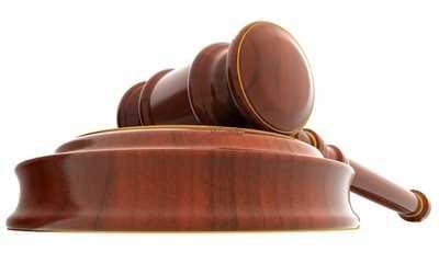Abogados Penalistas en El Oso Abogados Penalistas