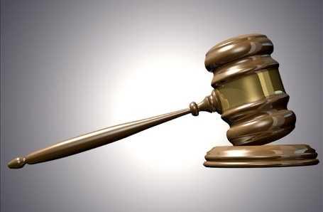Abogados Penalistas en Monterrubio de la Serena Abogados Penalistas