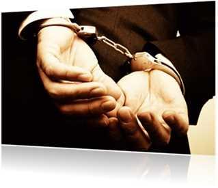 Abogados Penalistas en Montferri Abogados Penalistas