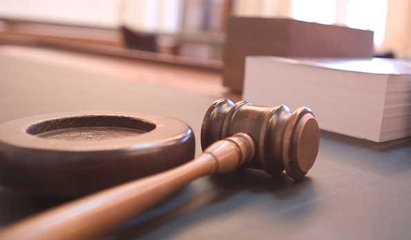 Abogados Penalistas en Navas del Madroño Abogados Penalistas