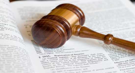 Abogados Penalistas en Monforte de Moyuela Abogados Penalistas
