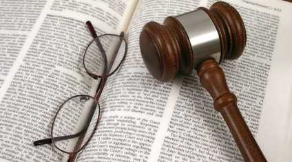 Abogados Penalistas en Igualada Abogados Penalistas