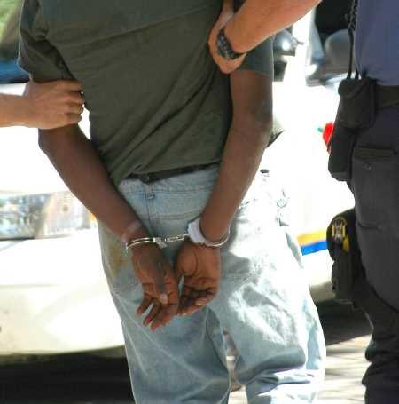 Abogados Penalistas en Domeño Abogados Penalistas