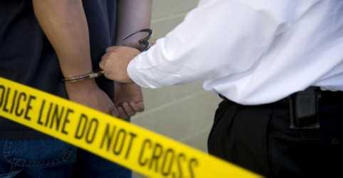 Abogados Penalistas en Pegalajar Abogados Penalistas