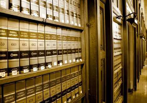 Abogados Penalistas en Paymogo Abogados Penalistas