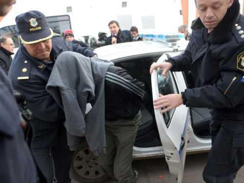 Abogados Penalistas en Donjimeno Abogados Penalistas