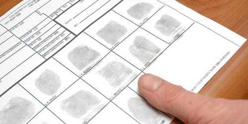 Abogados Penalistas en Santibañez de Valcorba Abogados Penalistas