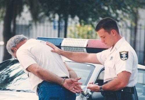 Abogados Penalistas en Sanchonuño Abogados Penalistas