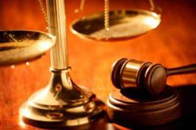 Abogados Penalistas en Canales de la Sierra Abogados Penalistas