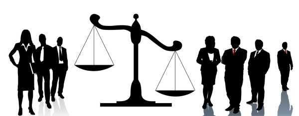 Abogados Penalistas en Saelices de la Sal Abogados Penalistas