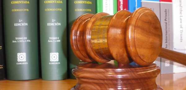 Abogados Penalistas en Rodeiro Abogados Penalistas