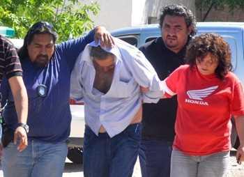 Abogados Penalistas en Nava de Bejar Abogados Penalistas