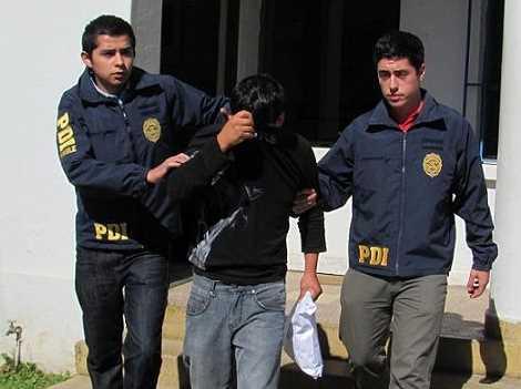 Abogados Penalistas en Urdazubi/Urdax Abogados Penalistas